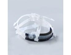 TW-Lồng nón M2 (nút cài)