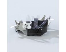 TW-Lồng nón SU3R (nút vặn)