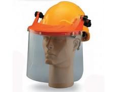ML-Bộ nón BHLĐ có kính Proguard BGVH/SI-2
