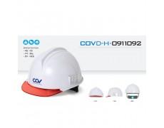 Nón Bảo Hộ Lao Động COV - HE-COVD-H-0911092