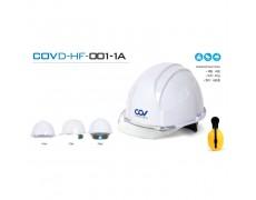 Nón Bảo Hộ Lao Động COV - HE-COVD-HF-001-1A