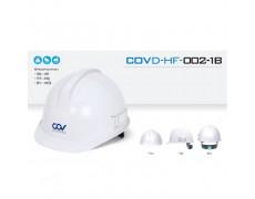Nón Bảo Hộ Lao Động COV - HE-COVD-HF-002-1B