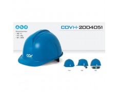 Nón Bảo Hộ Lao Động COV - HE-COVH-2004051