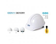 Nón Bảo Hộ Lao Động COV - HE-COVH-301091
