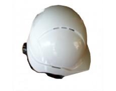 MAN-Nón bảo hộ Safetyman (Khóa cài)