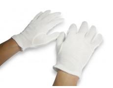 Găng tay thun Cotton 508MAP
