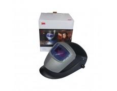 3M-Mặt nạ hàn cảm ứng 3M 9002D
