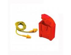 ML-Nhét tai chống ồn Proguard EP1363