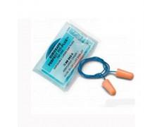 ML-Nhét tai chống ồn có dây Proguard FEP-03C