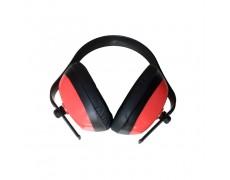 TW-Chụp tai chống ồn đoài loan