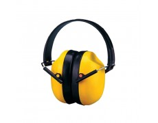ML-Chụp tai chống ồn Proguard BK817-22Y