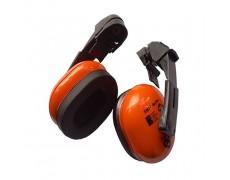 FR-Chụp tai chống ồn EM54