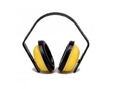 TW-Chụp tai chống ồn EM62