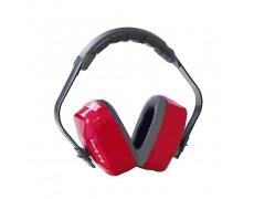 TW-Chụp tai chống ồn EM92RD
