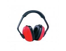 ML-Chụp tai chống ồn Proguard PC-03EM