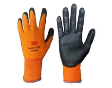 3M-Găng tay 3M Comfort Grip Gloves