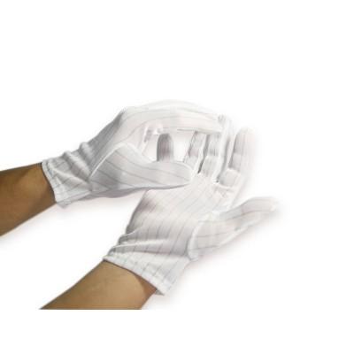 Găng tay thun APL+2.3