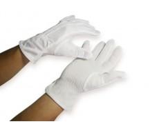Găng tay Poly 3MAP