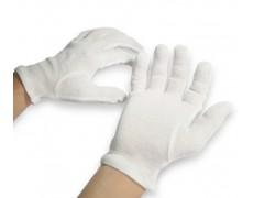 Găng tay thun PE (08MAP)