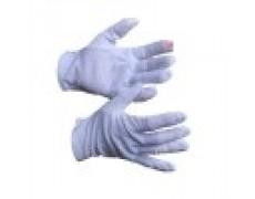 Găng tay APT8 cắt 3 ngón