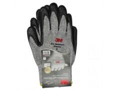 Găng tay chống cắt 3M cấp độ 5 size S