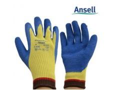 Ansell-80-600 Găng tay chống cắt