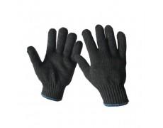 OH-Găng tay len màu xám (K10) 30g