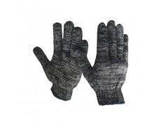 OH-Găng tay len muối tiêu (K10) 40g