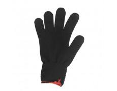 OH-Găng tay len màu đen (60g)