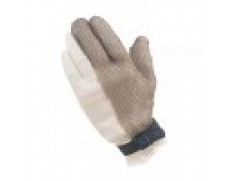 Găng tay chống cắt DAVIS (bảo vệ 3 ngón) size XS