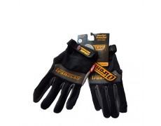 Găng tay chống rung Iron Clad Impact Vabration