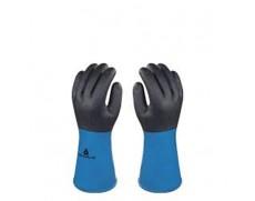 Găng tay chịu lạnh -40 0 C Deltaplus VV837