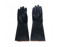 NK-Găng tay chống đông lạnh