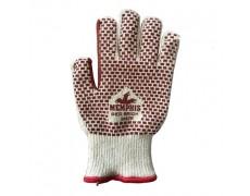 PK-Găng tay chịu nhiệt Red Brick
