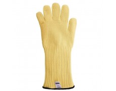 Ansell-43-113 Găng tay chịu nhiệt và chống cắt Size 8