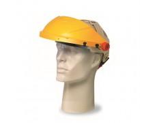 ML-Vành nón đội đầu Proguard VH4-CE