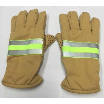 TQ-Găng tay chữa cháy