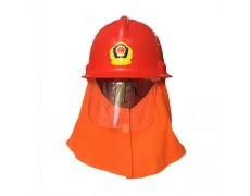 TQ-Nón chống cháy theo thông tư 56