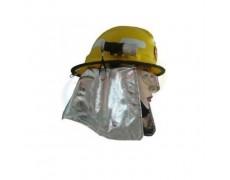 TQ-Nón chống cháy theo thông tư 56 (Chưa có đèn pin)