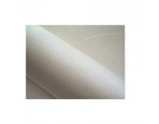 TW-Cuộn vải chống cháy Khổ 1,2 m x 50m