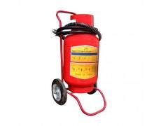 Bình chữa cháy bột ABC MFTZL35 35kg