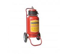 Bình chữa cháy MFTZL35