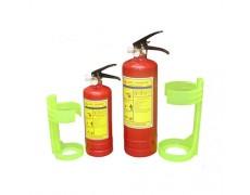 TQ-Bình chữa cháy bằng bột BC 1Kg