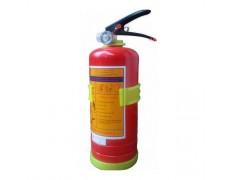 TQ-Bình chữa cháy bằng bột BC 2Kg