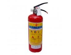 TQ-Bình chữa cháy bằng bột ABC 2Kg