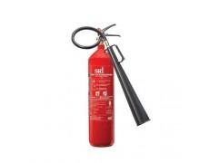 Bình chữa cháy khí CO2 5kg FEX139-CS-050-RD Sri