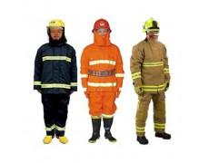 TQ-Quần áo chống cháy Nomex, 2 lớp