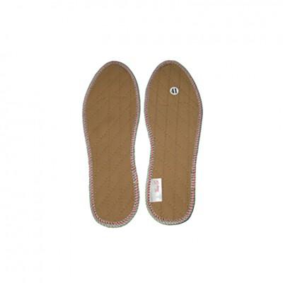 VN-Miếng lót giày hương quế